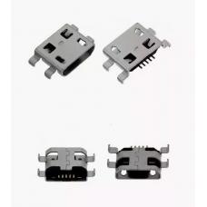 Разъем Huawei Y300/G510/G520