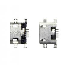 Разъем Huawei Y511/Lenovo S720/S890/P780/P770/S820/Xiaomi Redmi Note 3