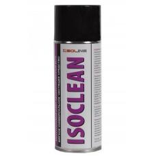 Solins ISOCLEAN аэрозоль 400 мл чистящее средство