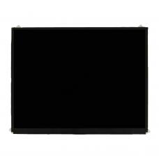 Дисплей для iPad 2