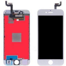 Дисплей для iPhone 6S + тачскрин Белый (Hancai ESR)