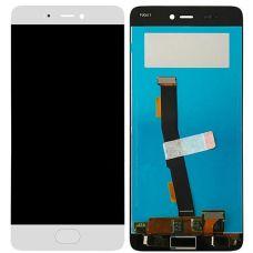Дисплей Xiaomi Mi 5S + тачскрин Белый