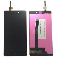 Дисплей Xiaomi Redmi 3S + Touch Black