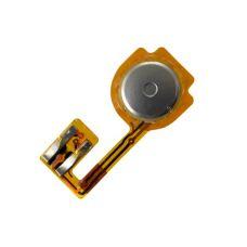 Шлейф iPhone 2G/3G/3GS на джойстик