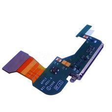 Шлейф iPhone 3G системный разъем Черный