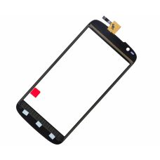 TOUCH FLY IQ4413 Black