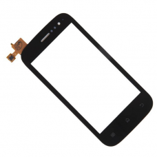 TOUCH FLY IQ442 Black
