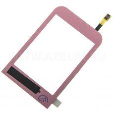 TOUCH SAMSUNG C3300 Pink