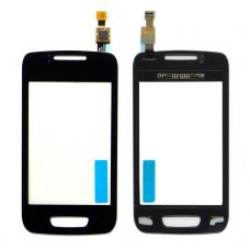 TOUCH SAMSUNG S5380 Black Orig