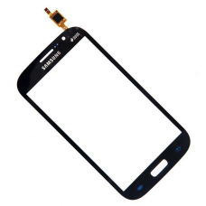 TOUCH SAMSUNG i9082 Blue