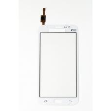 TOUCH SAMSUNG J500F/Galaxy J5 White Orig