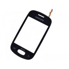 TOUCH SAMSUNG S5280/S5282 Black