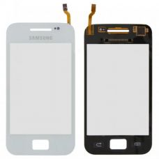 TOUCH SAMSUNG S5830 White Orig