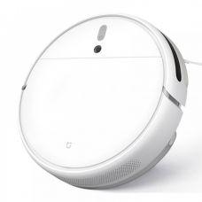 Робот-пылесос Xiaomi Mijia 1C Sweeping Vacuum Cleaner (белый), модель: STYTJ01ZHM