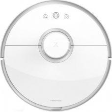 Робот-пылесос Xiaomi Mi Roborock Sweep One (белый) EU Модель: S502-00