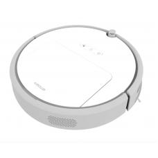 Робот-пылесос Xiaomi Xiaowa Robot Vacuum Cleaner Lite C102-00/С10