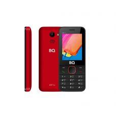 Мобильный телефон BQ 1806 ART+, Красный