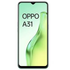 Мобильный телефон OPPO A31 4/64Gb Белый (CPH2015)