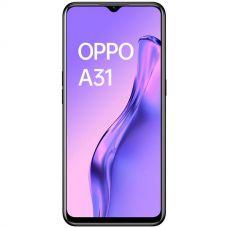 Мобильный телефон OPPO A31 4/64Gb Черный (CPH2015)