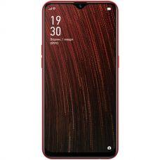 Мобильный телефон OPPO A5s 3/32Gb Red
