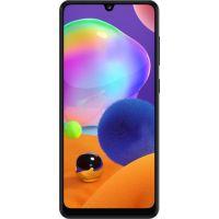 Samsung Galaxy A31 4/128Gb Черный