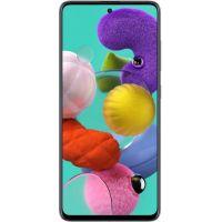 Samsung Galaxy A51 4/64Gb Голубой