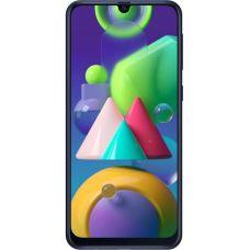 Samsung Galaxy M21 4/64Gb Синий