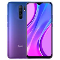 Xiaomi Redmi 9 3/32GB Фиолетовый (EU)
