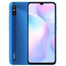 Xiaomi Redmi 9A 2/32GB Синий (RU)