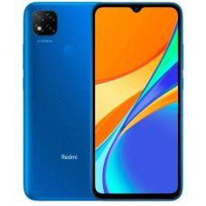 Xiaomi Redmi 9C 2/32GB NFC Синий (RU)
