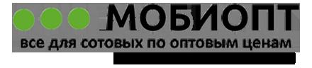 Мобиопт - Все для сотовых