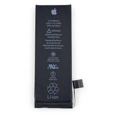 АКБ iPhone SE