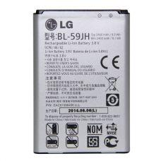 АКБ для LG BL-59JH L7||/P715 Orig