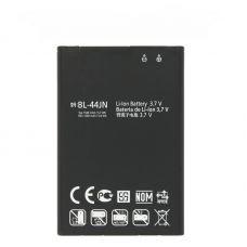 АКБ для LG BL-44JN L5/P970/P690/E510 Orig
