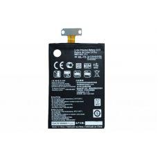 АКБ для LG BL-T5 Тех. уп.