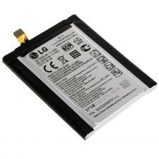 АКБ для LG BL-T7 Тех. уп.