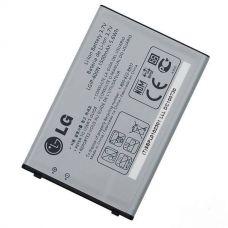 АКБ для LG GX500 Orig