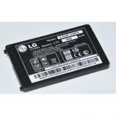 АКБ для LG KS660 блистер