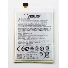 АКБ Asus C11P1325 (A600CG/ZenFone 6)
