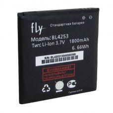 АКБ для Fly BL4253