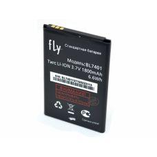 АКБ для Fly BL7401