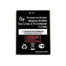 АКБ для Fly BL8005