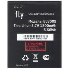 АКБ для Fly BL8009 (FS451)