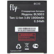 АКБ для Fly BL9003