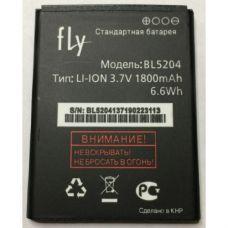 АКБ для Fly BL5204
