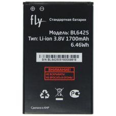 АКБ для Fly BL6425