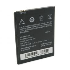 АКБ HTC B0PB5100 Desire 516