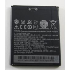АКБ HTC B0PL4100