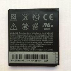 АКБ HTC BD26100/G10