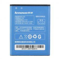 АКБ для Lenovo BL205 Orig